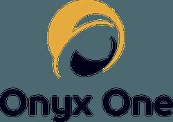 Onyx One