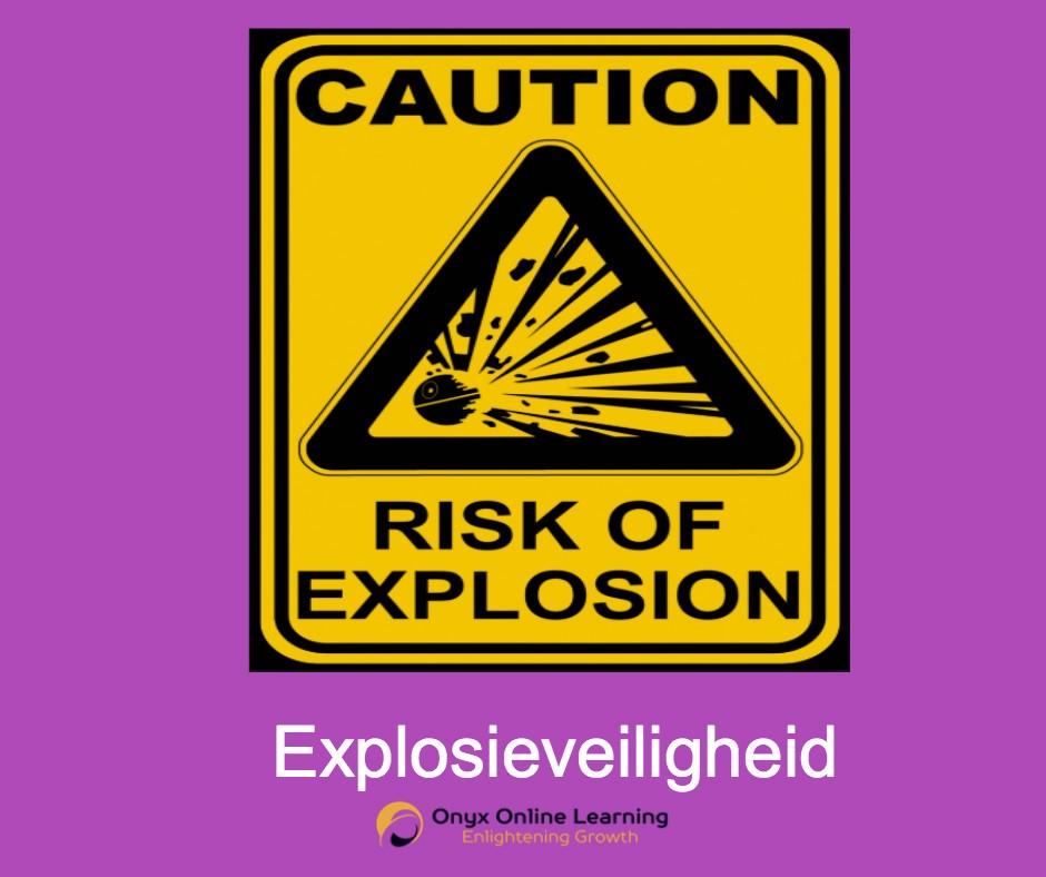 toolbox explosieveiligheid