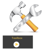 Onyx One toolbox veiligheidstraining
