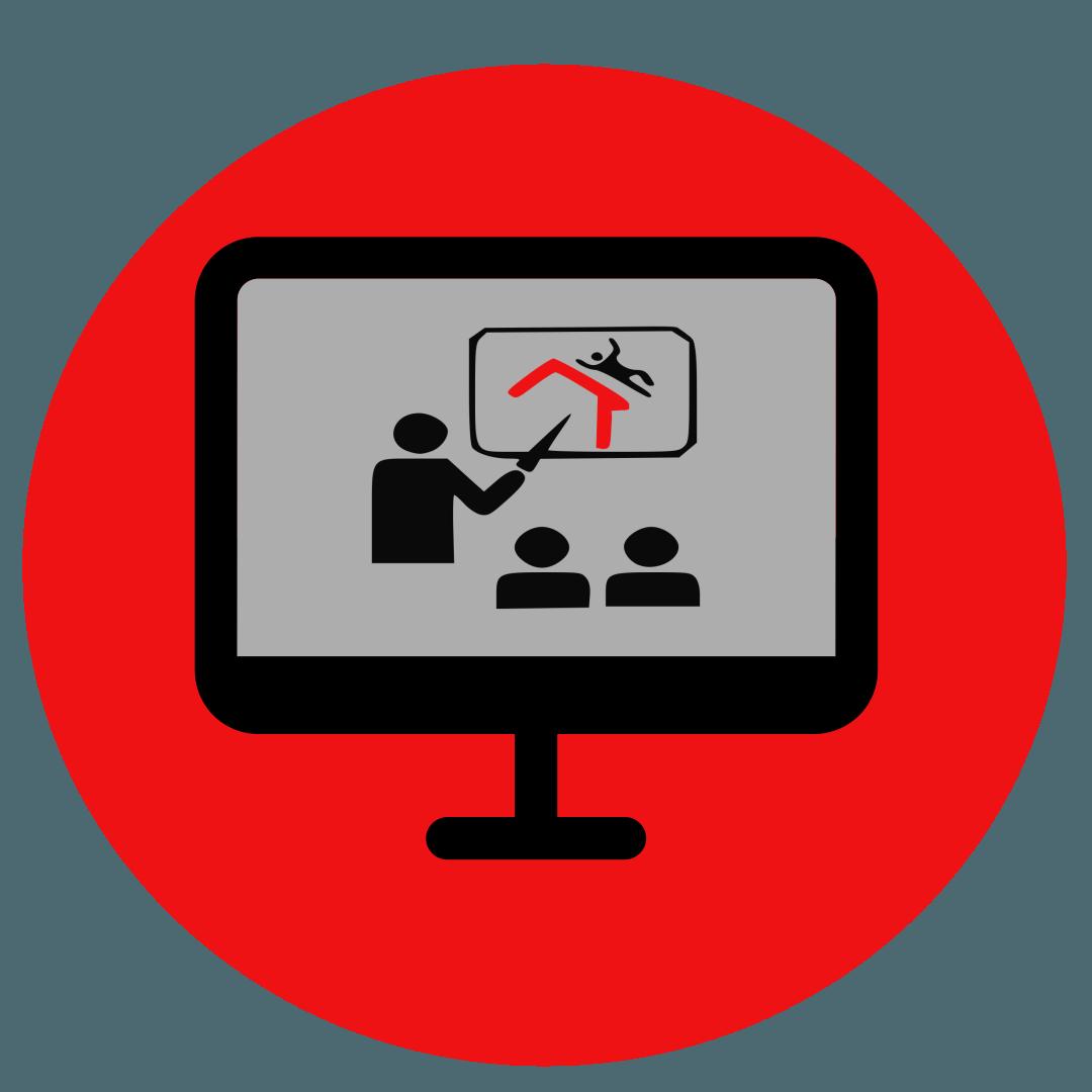 Subcontractor training
