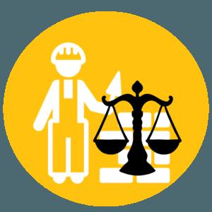 subcontractor het wettelijk kader